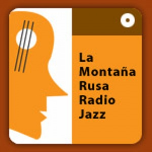Radio La Montaña Rusa (Alex Voronkov - Magic Things)
